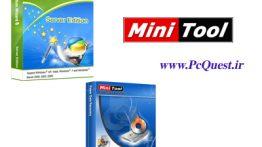 MiniTool