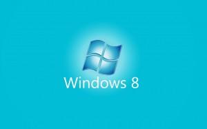 رازها و ترفند های ویندوز 8
