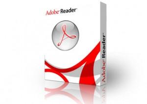 دانلود آخرین نسخه Adobe Reader