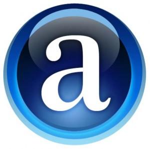 سایت الکسا چیست و چه تاثیری بر روی سایت دارد؟