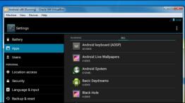 run-android-in-virtualbox-virtual-machine