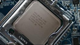 64-bit-intel-core-cpu