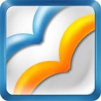 Fدانلود کم حجم ترین برنامه نمایش فایل های PDF با Foxit Reader oxit reader,برنامه نمایش پی دی اف,پی دی اف,اجرای فایل پی دی اف,برنامه PDF,برنامه پی دی اف خوان