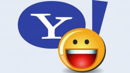 دانلود آخرین نسخه Yahoo Messenger