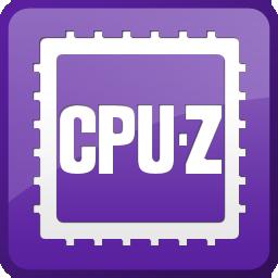 دانلود نرم افزار CPU-Z 1.67 برنامه نمایش تمام اطلاعات سخت افزار