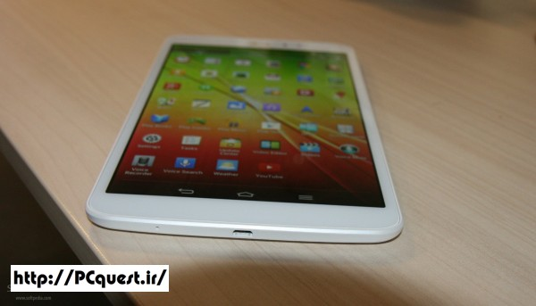 LG-G-Pad-8-3-Tablet-Hands-On-398174-13-600x343