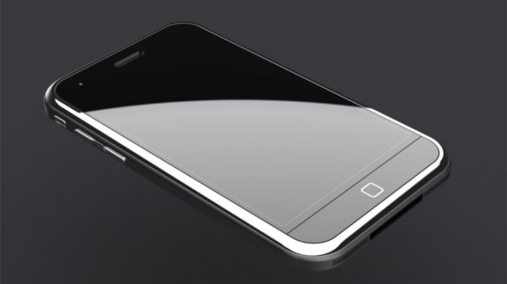 به رمز صفحه کلید آیفون تان اعتماد نکنید!!,اخبار آیفون,اخبار اپل,اخبار آیفون 5,خبر های اپل,مشکلات آیفون 5,مشکل عجیب آیفون 5,خرابی قفل آیفون 5,مورد امنیتی اپل