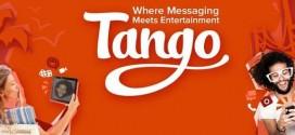 دانلود مسنجر Tango Messenger برای آندروید ( جایگزین Wechat),دانلود تانگو,تانگو,Tango,دانلود تانگو برای اندروید,دانلود Tango,دانلود مسنجر Tango