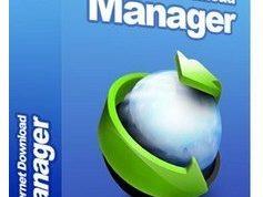 دانلود آخرین ورژن نرم افزار Internet Download Manager