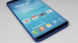 Samsung-Galaxy-S5-should-look-like-S6-concept-pic-11-546×400