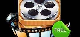 تبدیل فرمت های ویدیویی و ویرایش ویدیو با AVCWare Video,AVCWare Video,