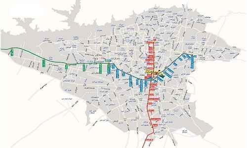 دانلود نقشه شهر و مترو تهران برای آندروید,نقشه تهران,نقشه شهر تهران,دانلود نقشه تهران,دانلود نقشه تهران برای موبایل,نقشه تهران برای اندروید,نقشه مترو تهران,نقشه متروی تهراغن برای موبایل,دانلود نقشه مترو تهران