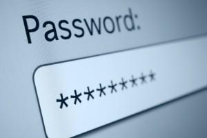 چگونه از رمز عبورهای ذخیره شده بر روی مرورگرتان محافظت کنید؟
