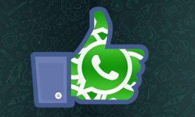 Whatsapp را فيسبوک خريد !!,واتس اپ,فیسبوک,فیس بوک,واتس آپ,facebook,whatsapp,درباره فیسبوک,درباره واتس اپ,خرید واتس اپ,فروش واتس اپ