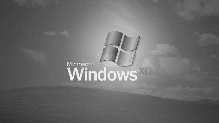 سخنی مایکروسافت با کاربران ویندوز XP,اخبار ایکس پی,اخبار xp,درباره ایکس پی,xp,اخبار مایکروسافت,اخبار ویندوز مایکروسافت,نکات امنیتی xp