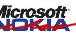 Nokia آرام بخواب که در خاطره ها مانا خواهي بود,نوکیا,اخبار نوکیا,مالکیت نوکیا,خبر های نوکیا,کمپاتی نویکا,تلفن های نوکیا,تاریخچه نوکیا