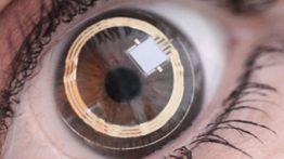 عينک گوگل در حال تبديل به لنز گوگل !!,عینک گوگل,عینک هوشمند گوگل,گوگل گلس,لنز گوگل,اخبار فناوری,google glass,google lense