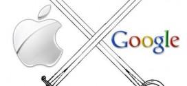 اپل محبوب ترين کمپاني در تمام دنيا !!,اپل,apple,اخبار اپل,درباره اپل,برندینگ اپل,تلفن های اپل,آیفون,ارزش اپل,ارزش برند اپل در میان مردم دنیا