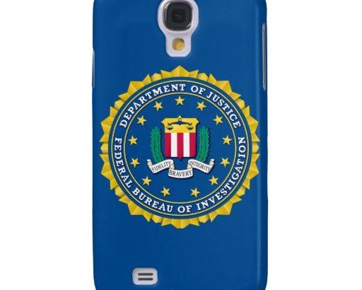 سامسونگ به سازمان هاي امنيتي آمريکا رخنه کرد,اخبار سامسونگ,درباره سامسونگ,تلفن های سامسونگ,در مورد سامسونگ,سازمان امنیت ملی آمریکا