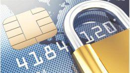 seguridad-bancسرقت اينترنتي ميلياردي از بانک LUUUK,هک,اخبار هک,اخبار سرقت اینترنتی,اخبار هک اینترنتی,اخبار فیشینگ,سرقت پول از بانکa_hi