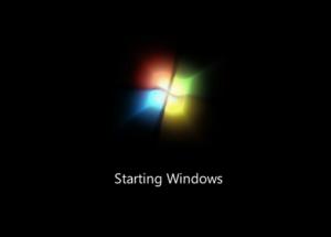 راه حل های بوت کردن ویندوز زمانی که راهی جز نصب ویندوز جدید ندارید...