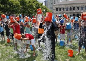 1407859781000-AP-Ice-Bucket-Challenge1