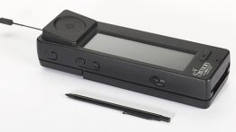 IBM-Simon-Communicator