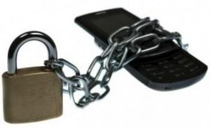 آموزش باز کردن قفل گوشی های نوکیا