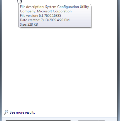 456x590x01_starting_msconfig.png.pagespeed.ic.iT12oT38kV