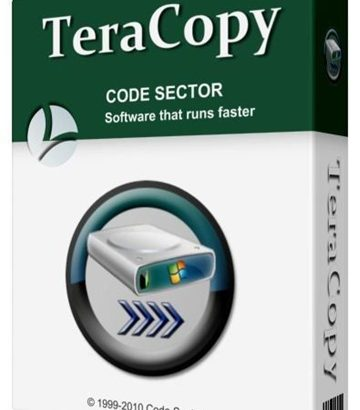 Teracopy-Pro-Software-Cover