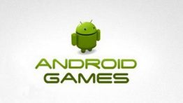 install-games-on-android-e1418834054288
