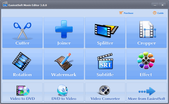 movie-editor-for-windows