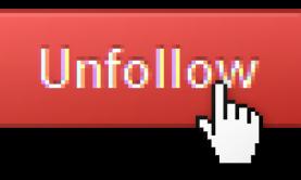 unfollow-button