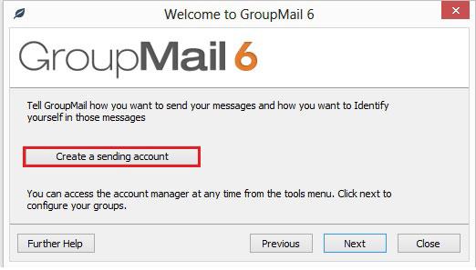 رفع مشکل جوین نشدن در تلگرام ۰۰۲۰۲۰ - پی سی کوئست