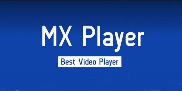 معرفی و آموزش برنامه Mx Player
