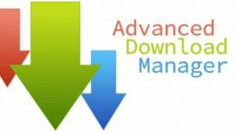 ۱۴۱۵۹۷۳۵۸۹_advanced-download-manager-pro