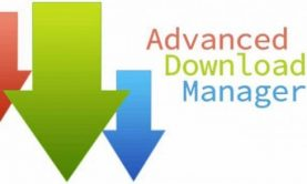 1415973589_advanced-download-manager-pro