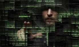 هک,اخبار هک,هک یک میلیارد دلار از بانک,دزدی اینترنتی,سرقت پول از بانک
