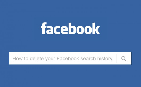 How-to-delete-your-Facebook-search-history