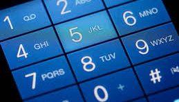 نرم افزار ساخت شماره تلفن مجازی آمریکا