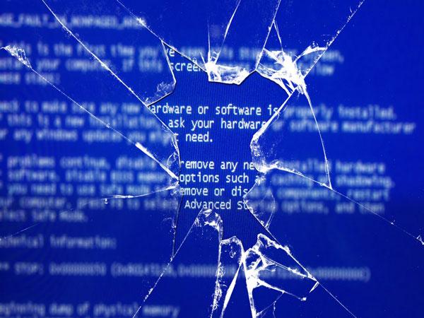 screenpranks018-crackedbluescreen-1600×1200