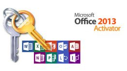1353516533_office-2013-activator-crack-keygen-serial
