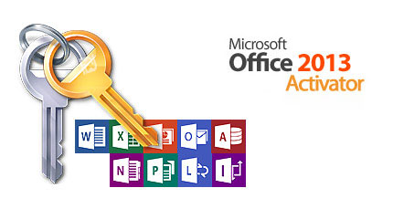 1353516533_office-2013-activator-crack-keygen-serial