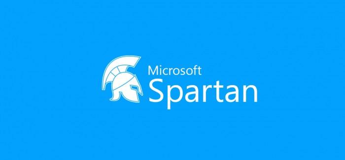 Microsoft-Spartan-700×325