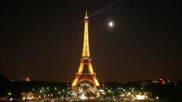 پاریس,برج ایفل,تکنولوژی,اخبار تکنولوژی,اخبار گجت,اخبار تکنولوژی
