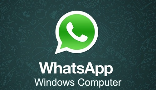 WhatsApp-for-PC-Windows