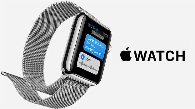 اپل واچ,apple watch,ساعت هوشمند,گجت,اخبار گجت,اخبار گجت های هوشمند,اخبار ساعت هوشمند اپل