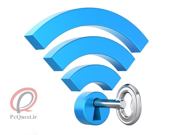 ۷-tips-to-make-your-home-Wi-Fi-more-secure
