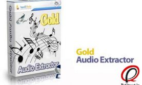 Gold_Audio_Extractor_v5_5_9_[www_sarzamindownload_com]