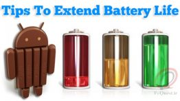 Tips-To-Extend-Battery-Life